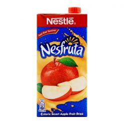 nestle-nesfruta-apple-1000ml