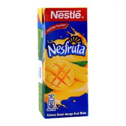 nestle-nesfruta-mango-200ml
