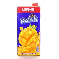 nestle-nesfruta-mango-1000ml