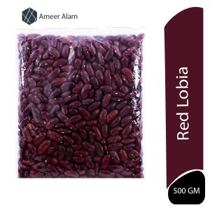red-lobia-500gm