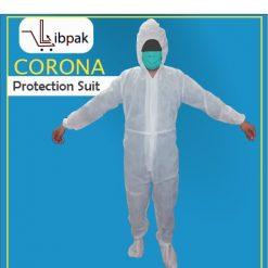 corona-kit