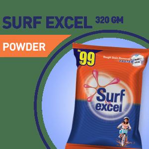 Surf-320gm