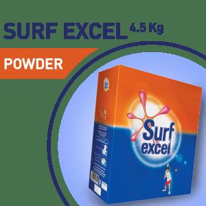 Surf-4.5kg