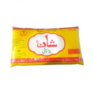 shan-ghee-1kg
