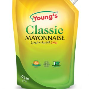 Classic-Mayo-2-Litre