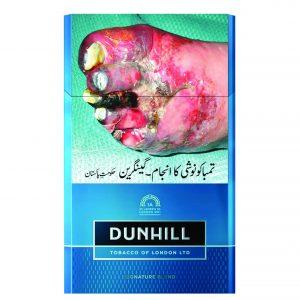 Dunhill-Lights-20Hl-01