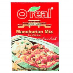 Oreal-chinese-manchurian-mix-for-chicken
