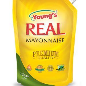 youngs-real-mayo