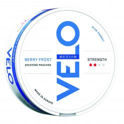Velo-Berry-Frost-4Mg-01