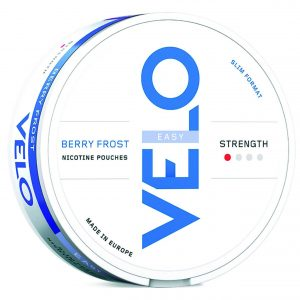 Velo-Berry-Frost-6Mg-01