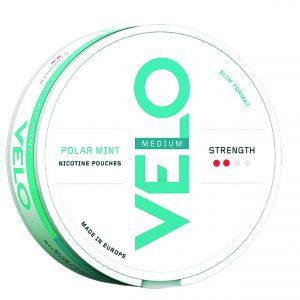 Velo-Polar-Mint-4Mg-01