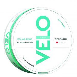 Velo-Polar-Mint-6Mg-01
