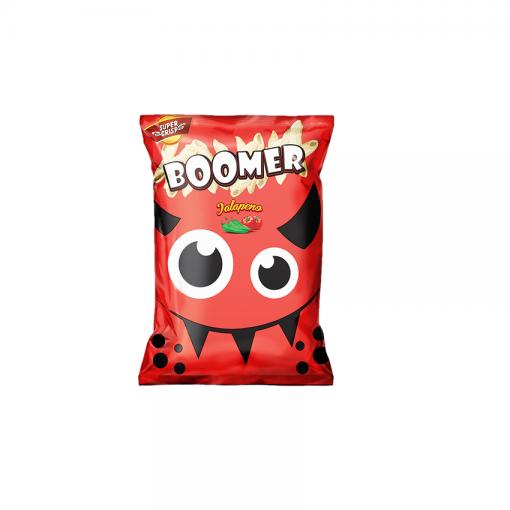 super-crisp-boomer-jalapeno