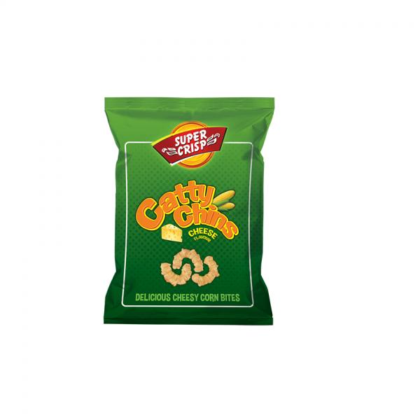 super-crisp-cattychin