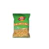 super-crisp-daalmong