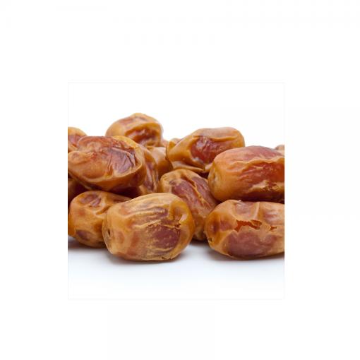 zahidi-dates