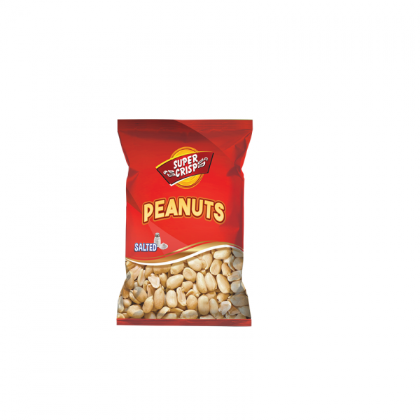 supercrisp-salted-peanuts
