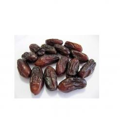 rabi-dates