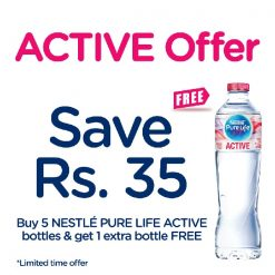 nestle-active-purelife-water