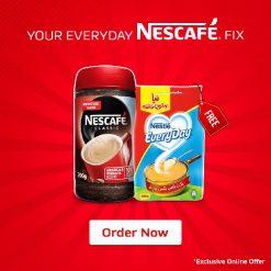 buy-coffee-200g-get-everyday-250g-free