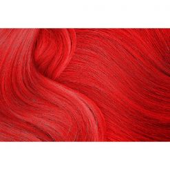 bwild-temporary-hair-color-spray-cougar-red