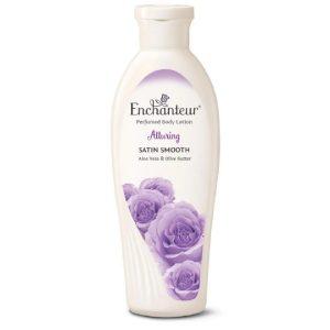 enchanteur-alluring-lotion