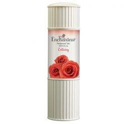 enchanteur-entiching-telcum-powder