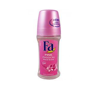 fa-pink-passion