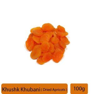 khushk-khubani-100g