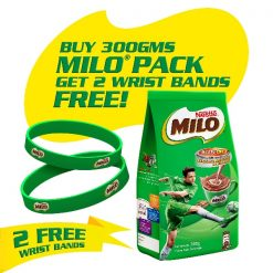 milo-powder-wrist-band-free