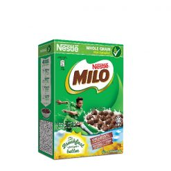 nestle-milo-170g