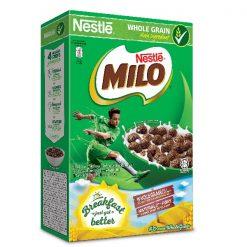 nestle-milo-330g