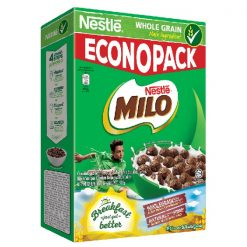 nestle-milo-500g