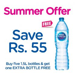 summer-offer-water-1.5L