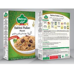 yakhani-Pulao-Masala-min