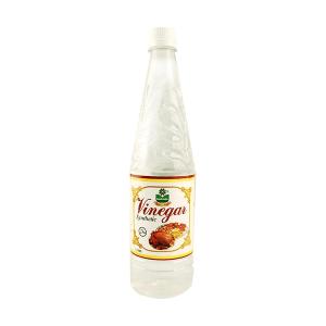 merhaba-vinegar