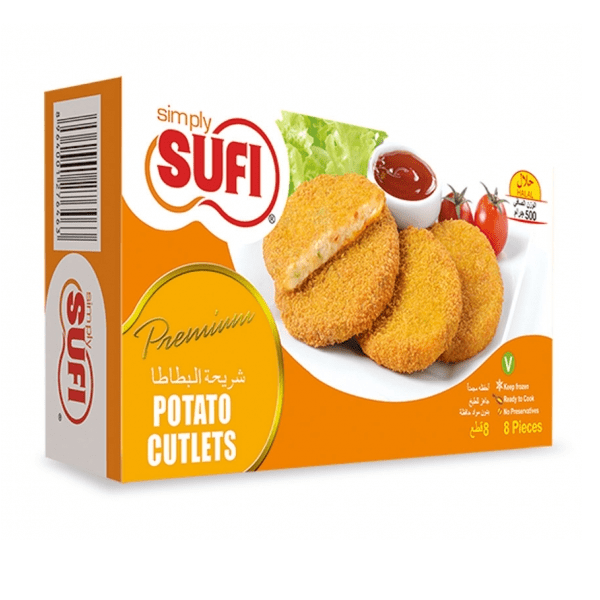 potato-cutlets
