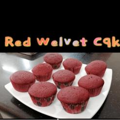 red-welvet-cake