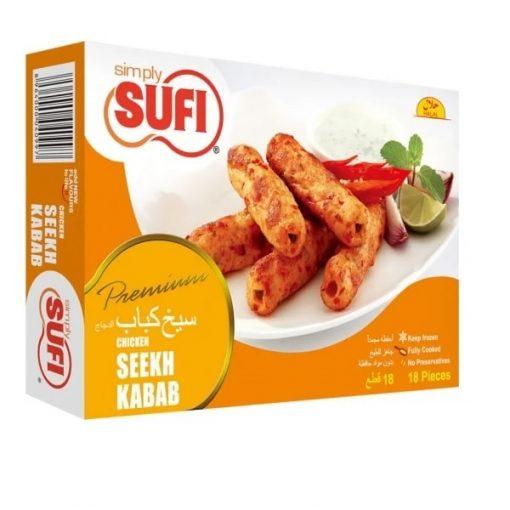 sufi-seekh-kabab