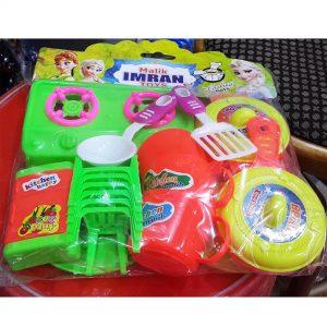 malik-imran-toys-cooking-chef