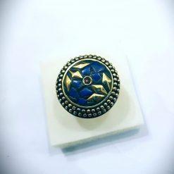 circular-shape
