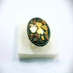 mellow-shape-ring