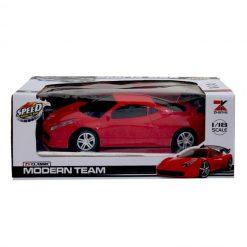 modern-team-red