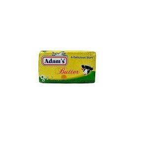 adams-salted-butter