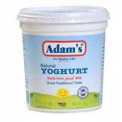 adams-yougert