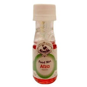 afza-essence