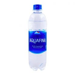 aquafina-0.5ltr