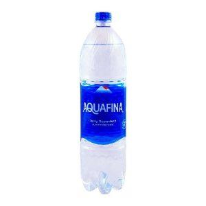 aquafina-1.5ltr