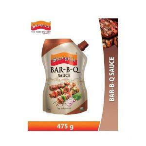 shangrilla-bbq-sauce