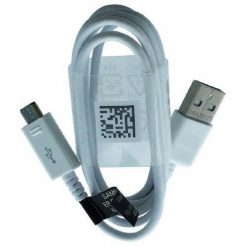 samsung-data-cable
